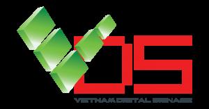 9.VietnamDigitalSignage-02