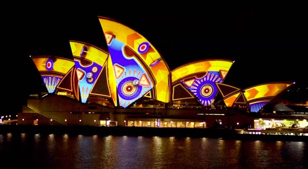 3d-mapping-sydney-opera-5