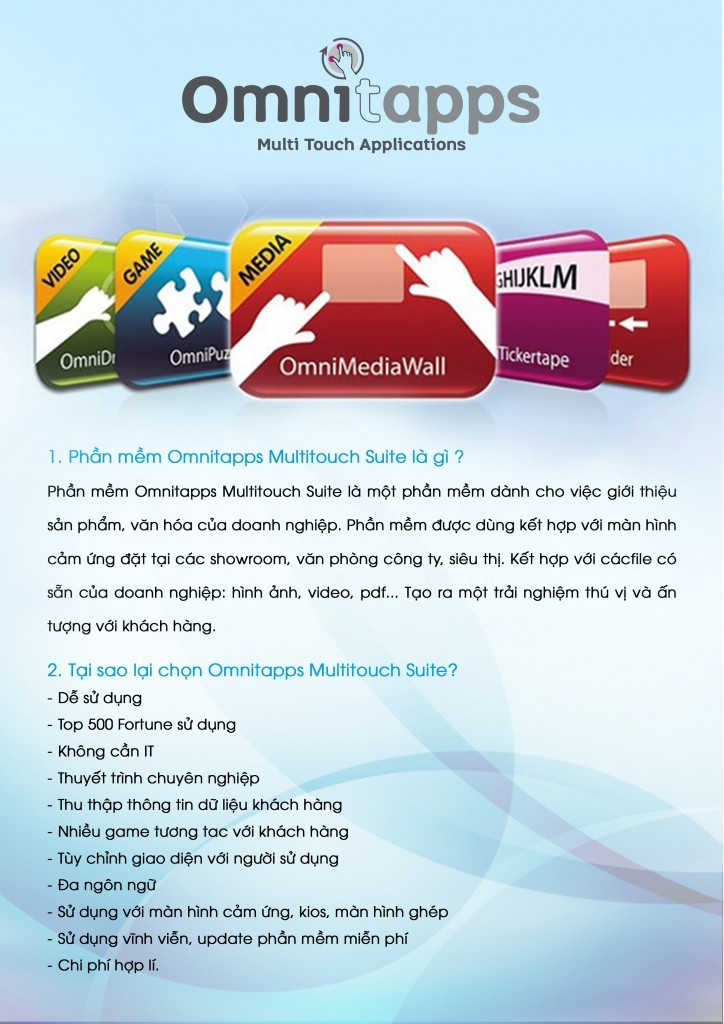 OMNITAPPS-full_Page_1-724x1024