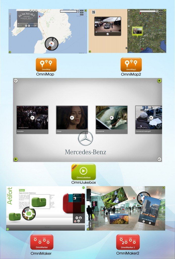 OMNITAPPS-full_Page_3-694x1024