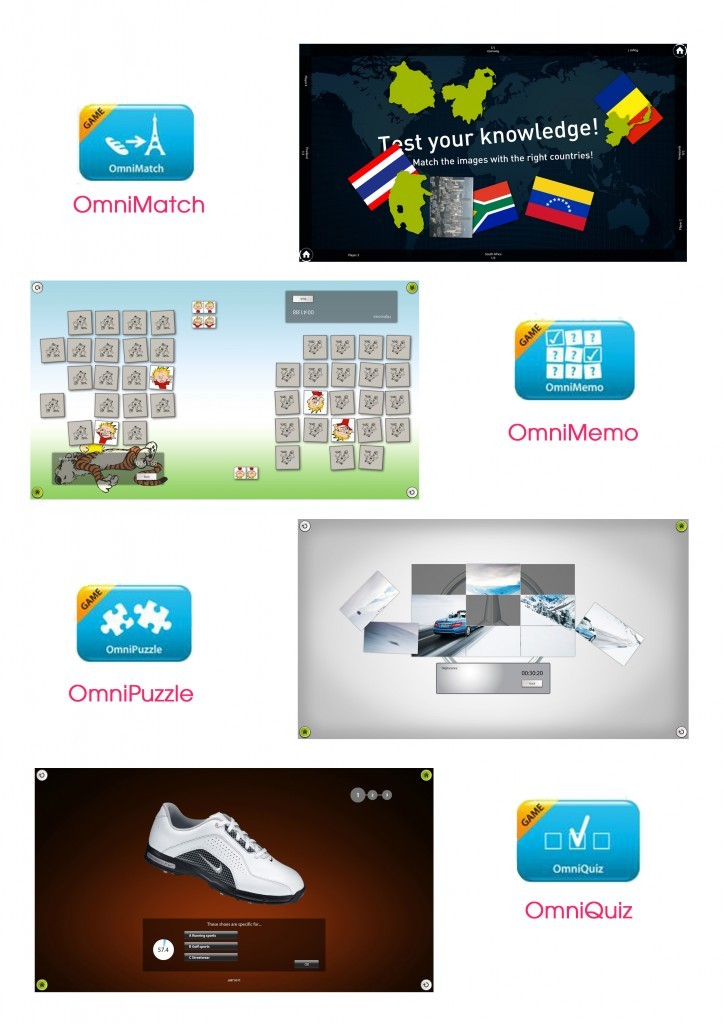 OMNITAPPS-full_Page_4-724x1024